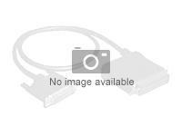 IBM 0.6m SAS Cable (mSAS HD to mSAS)